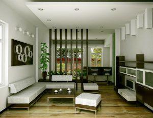 Lắp đặt cửa nhôm cho không gian nội thất đẹp hiện đại